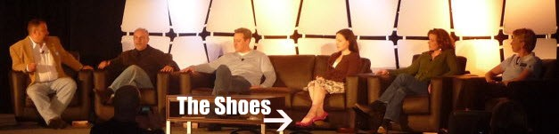 agent-all-star-panel_retso_the shoes