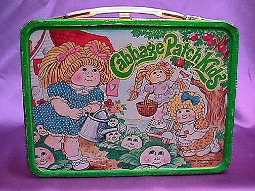 cabbage_patch