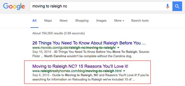 Moving-To-Raleigh-NC