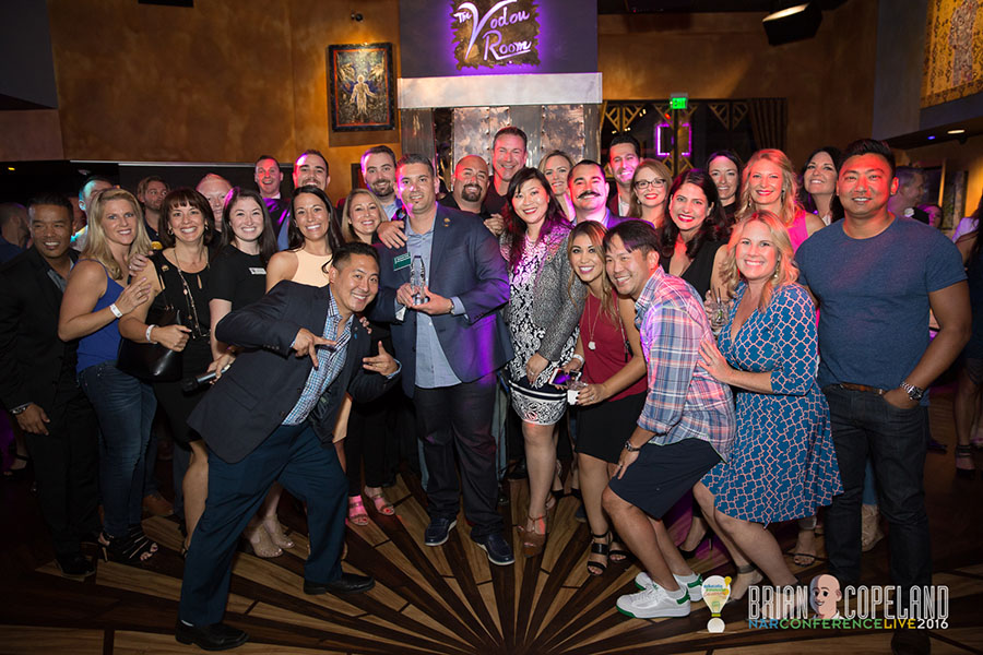 2016-NAR-YPN-Party-57-state