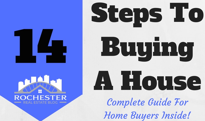 14-Steps-To-Buying-A-House-cropped