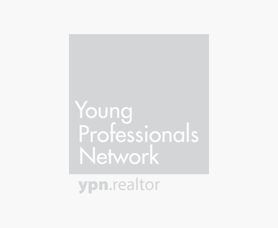 The Lounge | YPN - Young Professionals Network